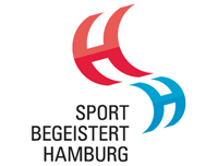Logo Sport Begeistert Hamburg