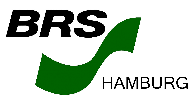 BRSH-Logo